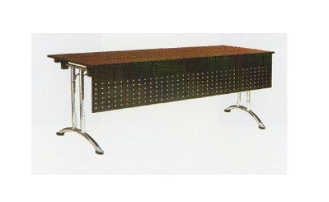 BANQUET TABLE  MEETING TABLE<br> 1 gbt_rc